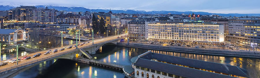 BookTaxiGeneva delivers high quality premium sevices in Geneva